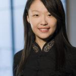 Huiying Zhao Pharmaceutical Analysis MSc1-1