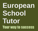 PrivateTutors.eu