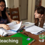 home teaching 500px
