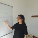 Teaching_with_board